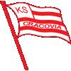 Cracovia (Pol)